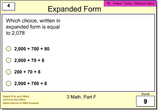 mathematical term expanded form Math formulae question & answer homework help testimonials news research research 1 research 2 research 3 research details news news news 1 news 2.