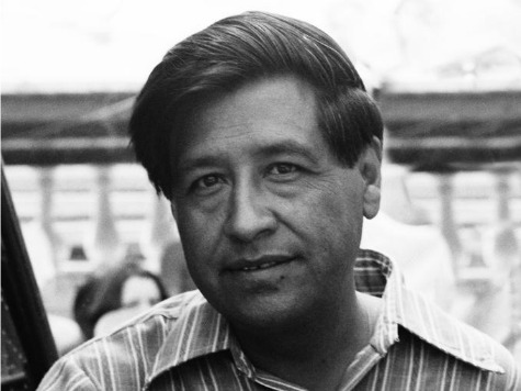cesar chavez essay Quien era cesar chavez by richard ybarra (this article first appeared in vida nueva, a newspaper established by the archdiocese of los angeles.